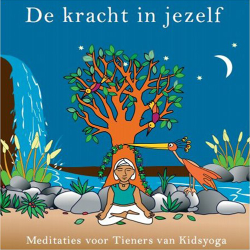 Download – De kracht in jezelf